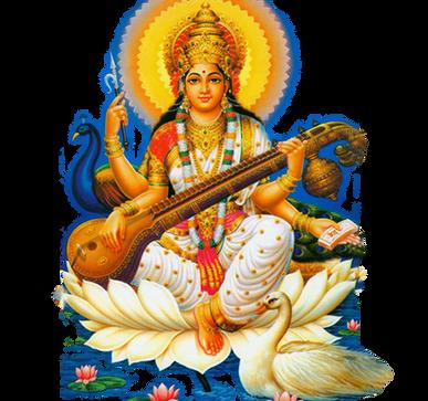 Saraswati-png-03