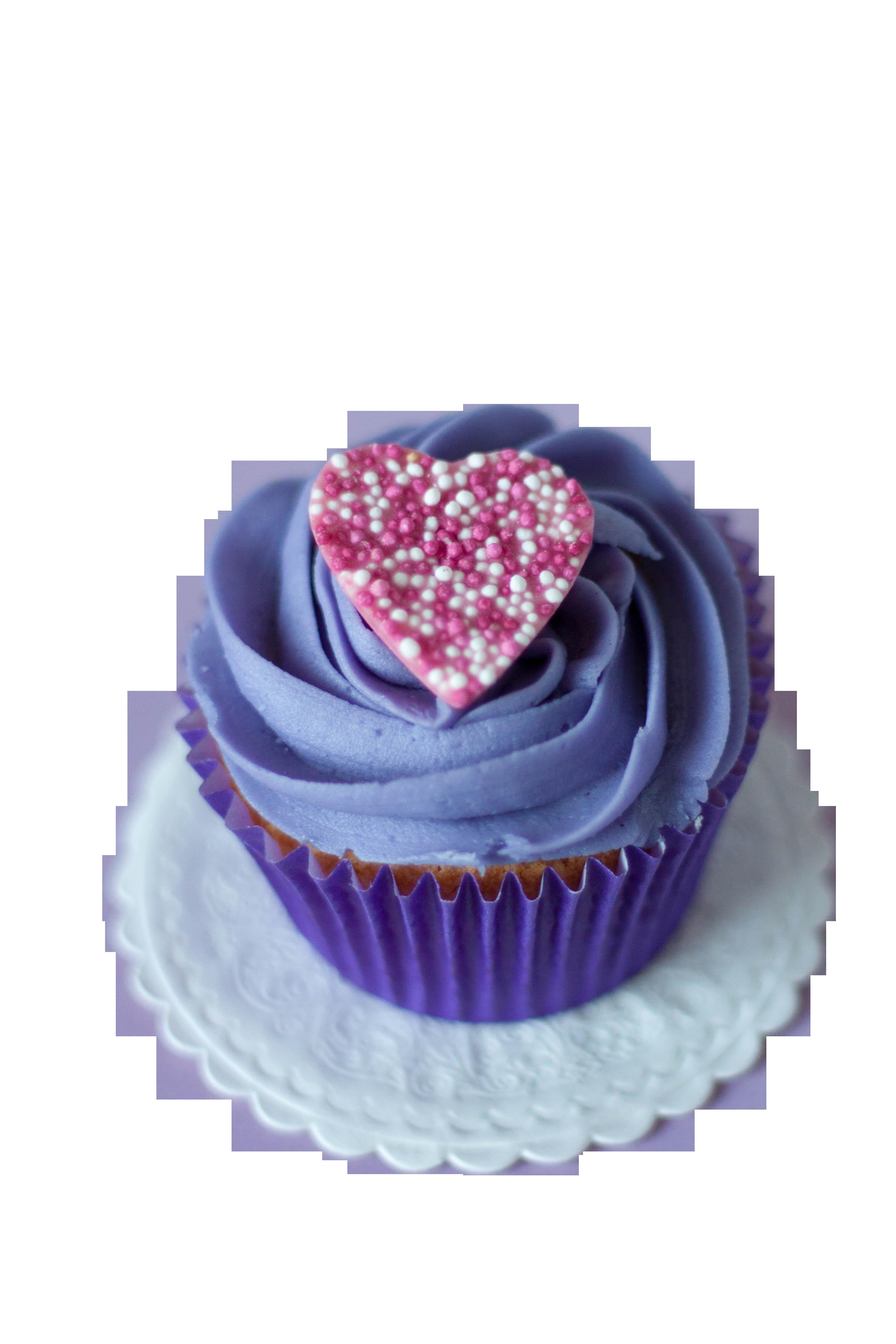 cupcakes-925826_Clip