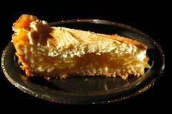 piece-of-cake-236804_Clip