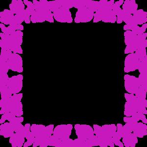 PNGPIX-COM-Floral-Frame-PNG-Image.png