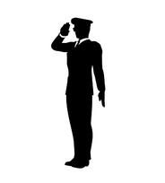 salute-2669668__340.png