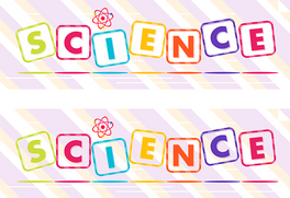 science-2943375__340.png