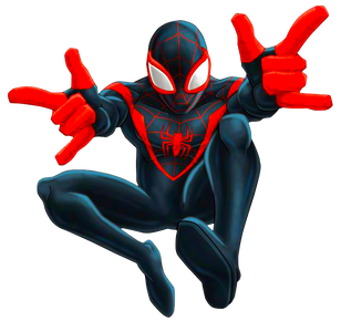 Spiderman (11).png