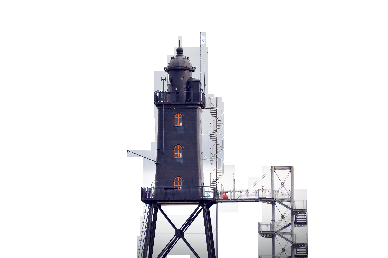 lighthouse-1517617_Clip