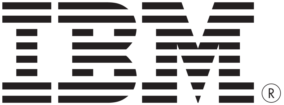 Browse through the worlds largest collection of free PNG images. We have hundreds of logo images available to download free of charge today, alternatively you can own 700 plus logo cutout images in one easy bulk download. The complete ibm images.