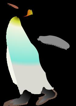 Anonymous_emperor_penguin