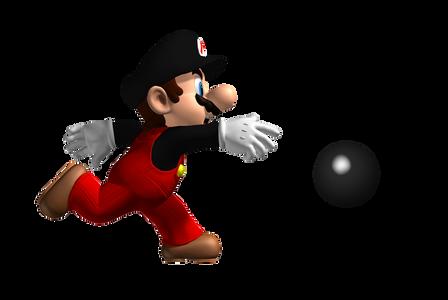Mario (121).png