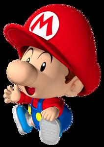 Mario (11).png