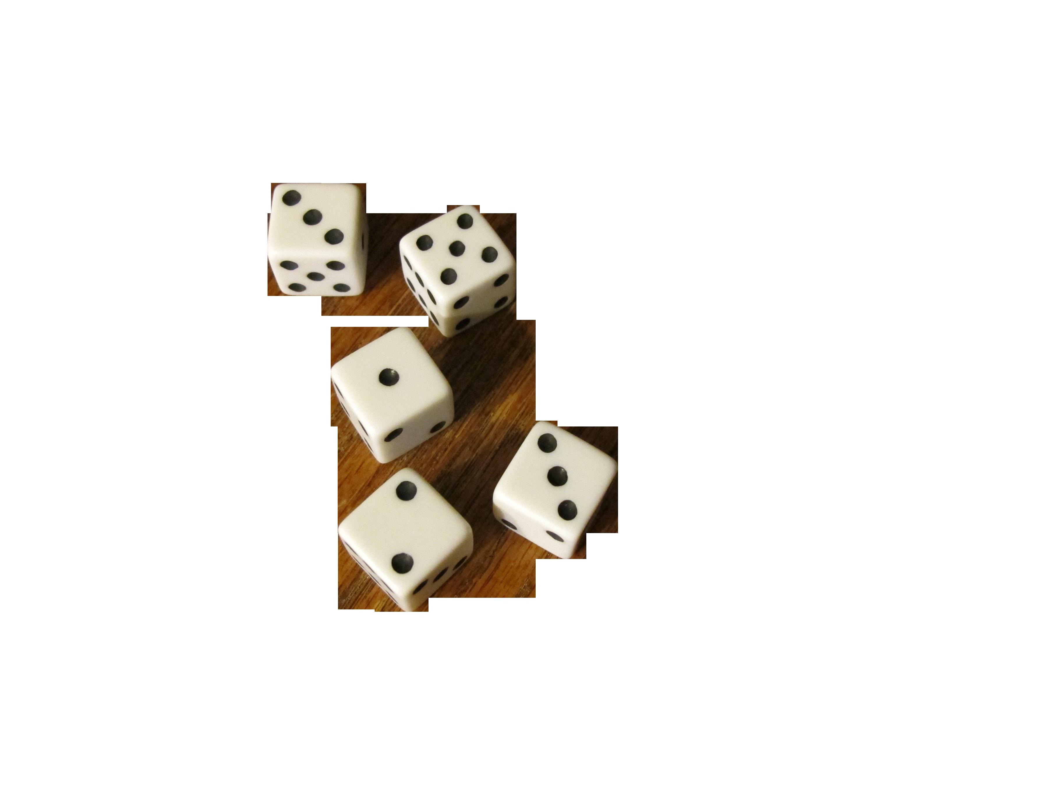 dice-606651_Clip