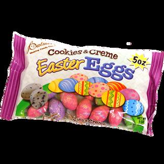Easter-pngs-