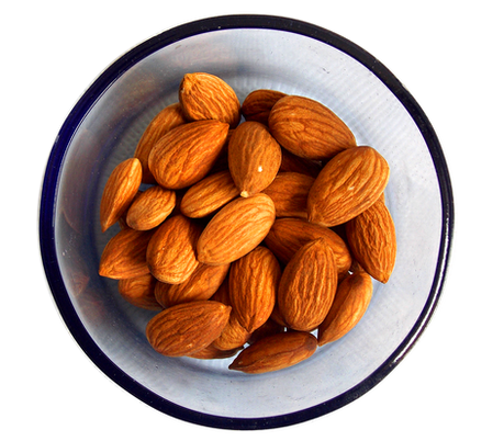 almonds-1740176_960_720.png