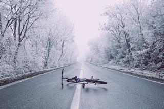 Cossyimages Winter (68).jpg