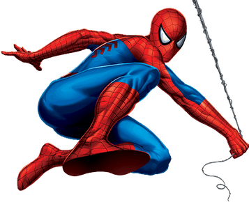 Spiderman (82).png