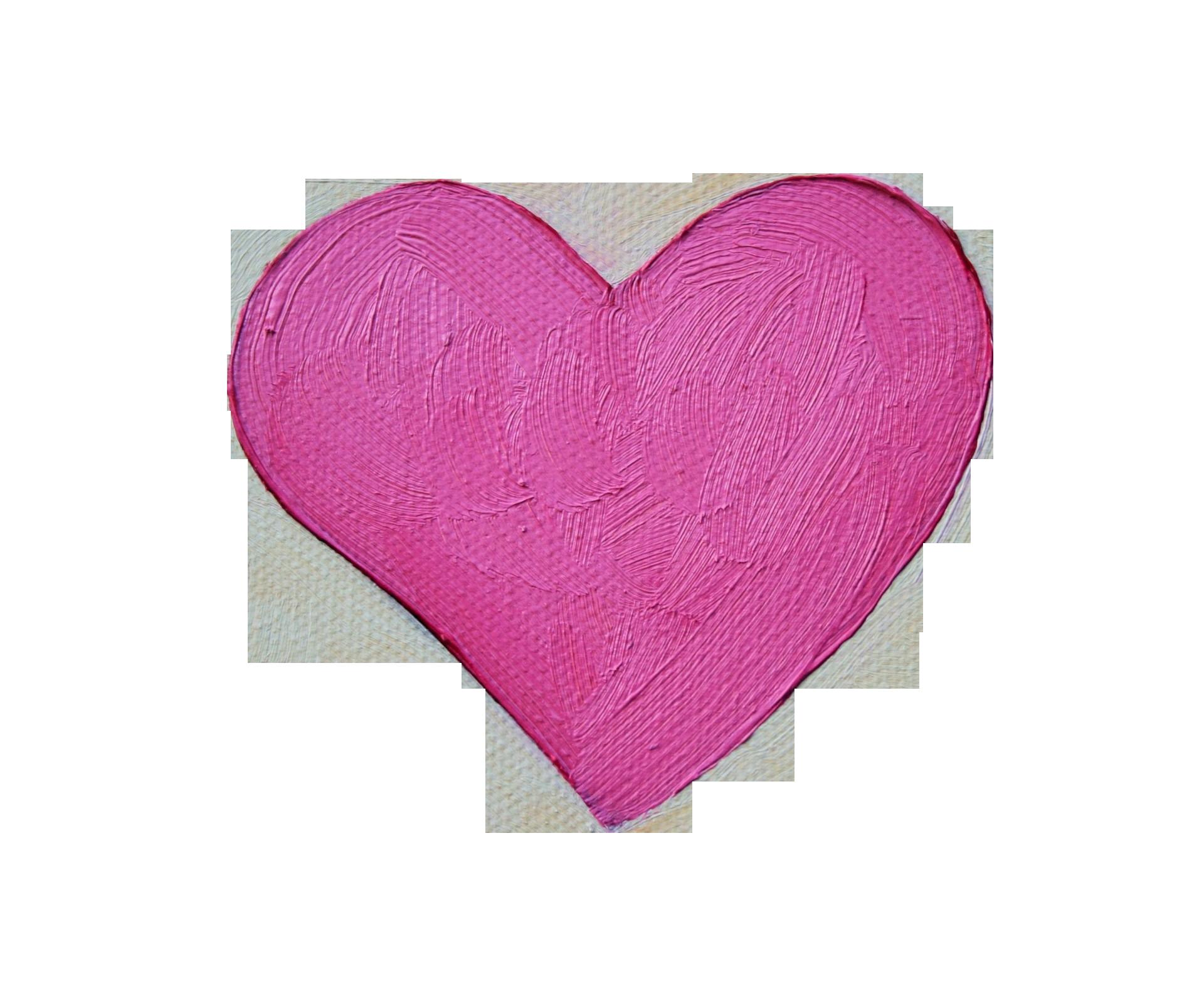 heart-316630_Clip