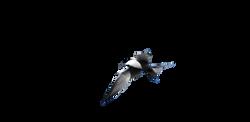 ceu-858021_Clip