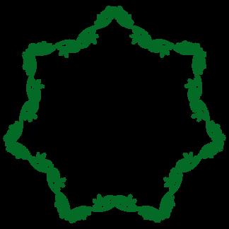 PNGPIX-COM-Flower-Border-PNG-Image.png