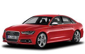 Free audi png images.