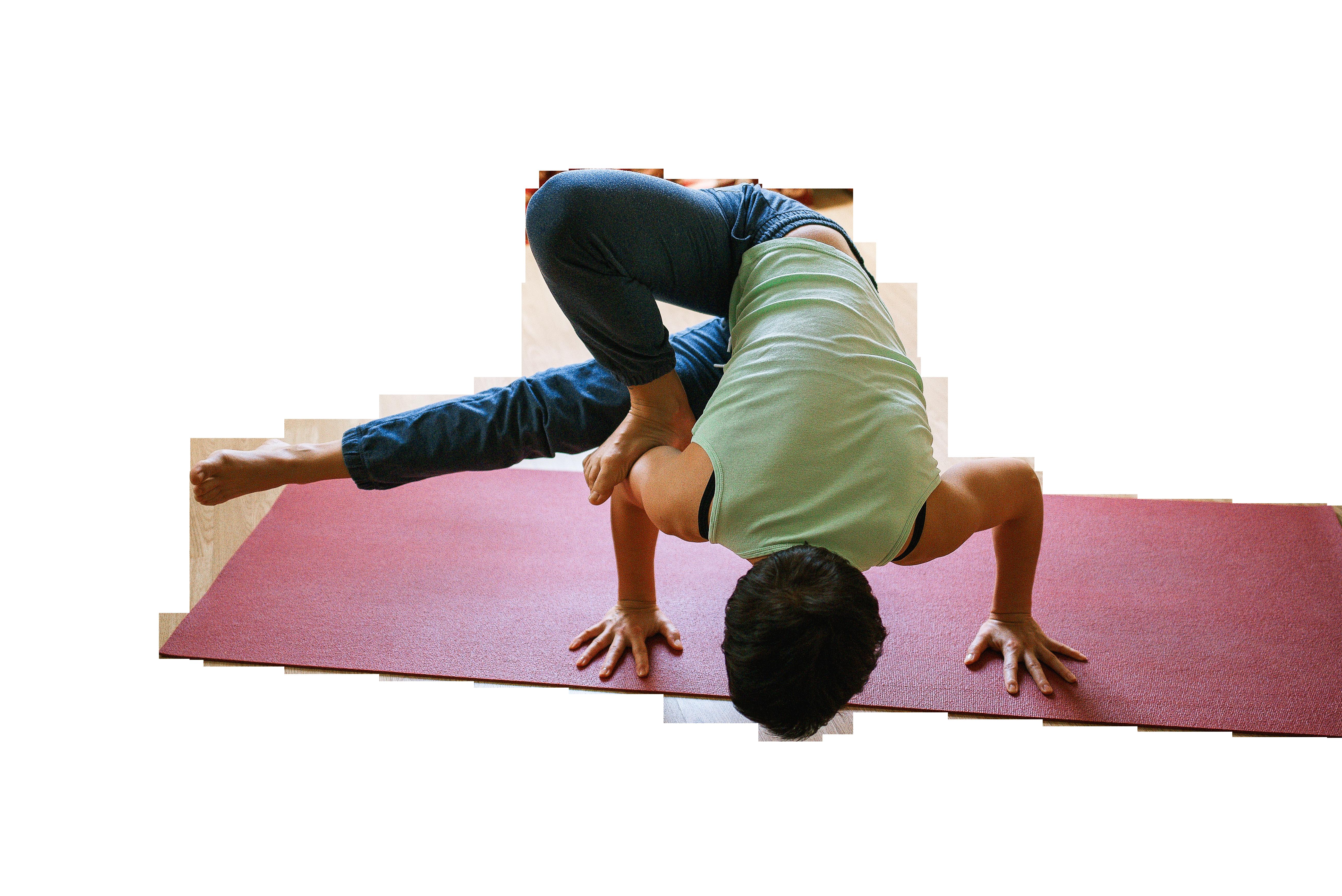 yoga-1146281_Clip