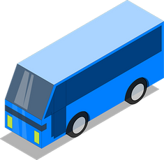 bus-2022381__340.png
