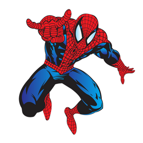 Spiderman (36).png