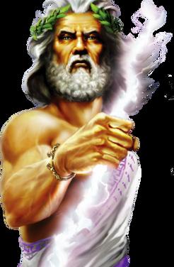 God-png-02