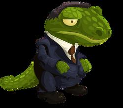 alligator-576481__340