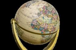 globe-1130870_Clip