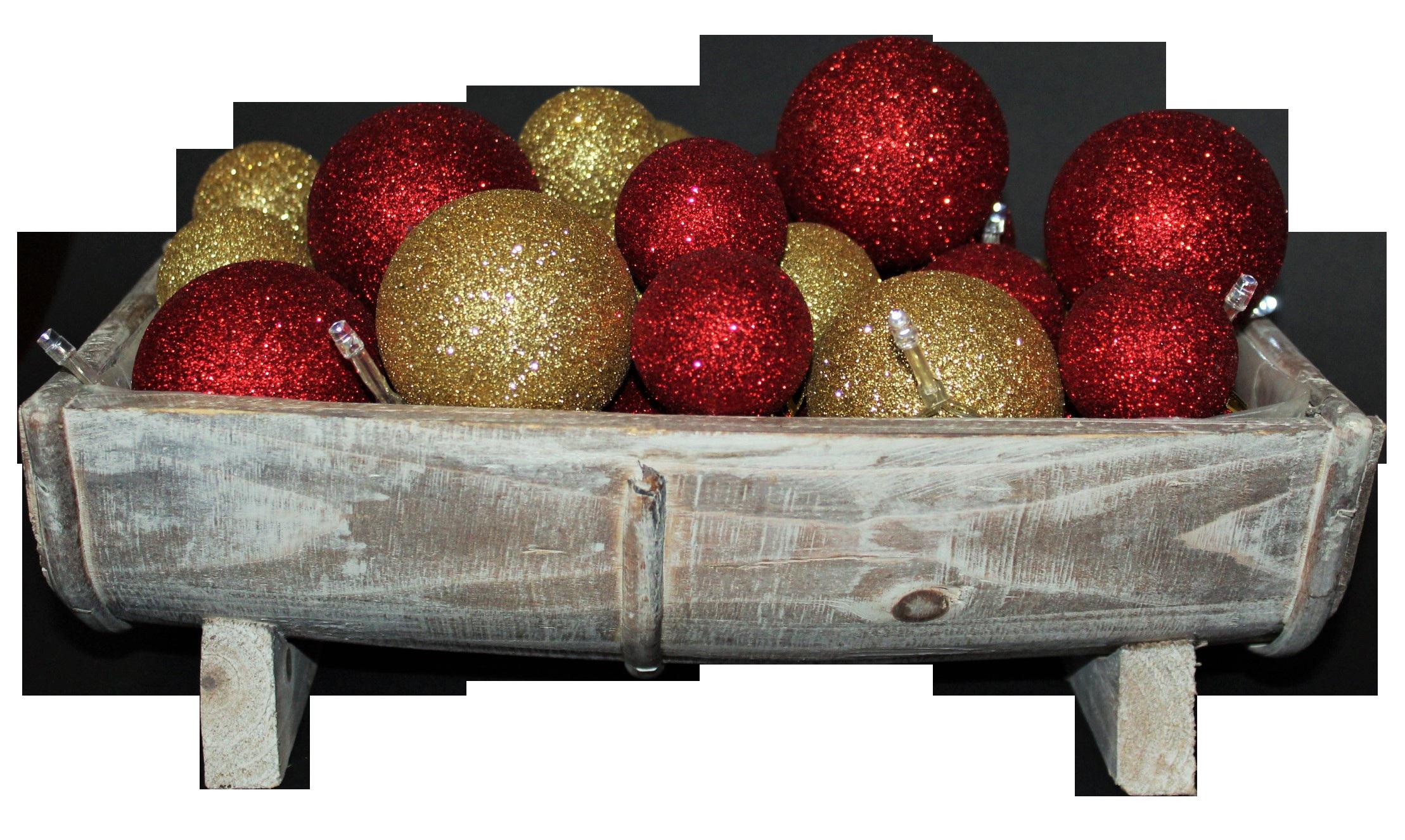 christmas-balls-1078381_Clip