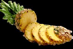 pineapple-636562_Clip