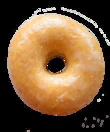 Doughnut (74).png