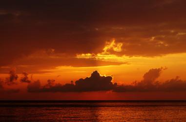 Cossyimages Sunset (43).jpg