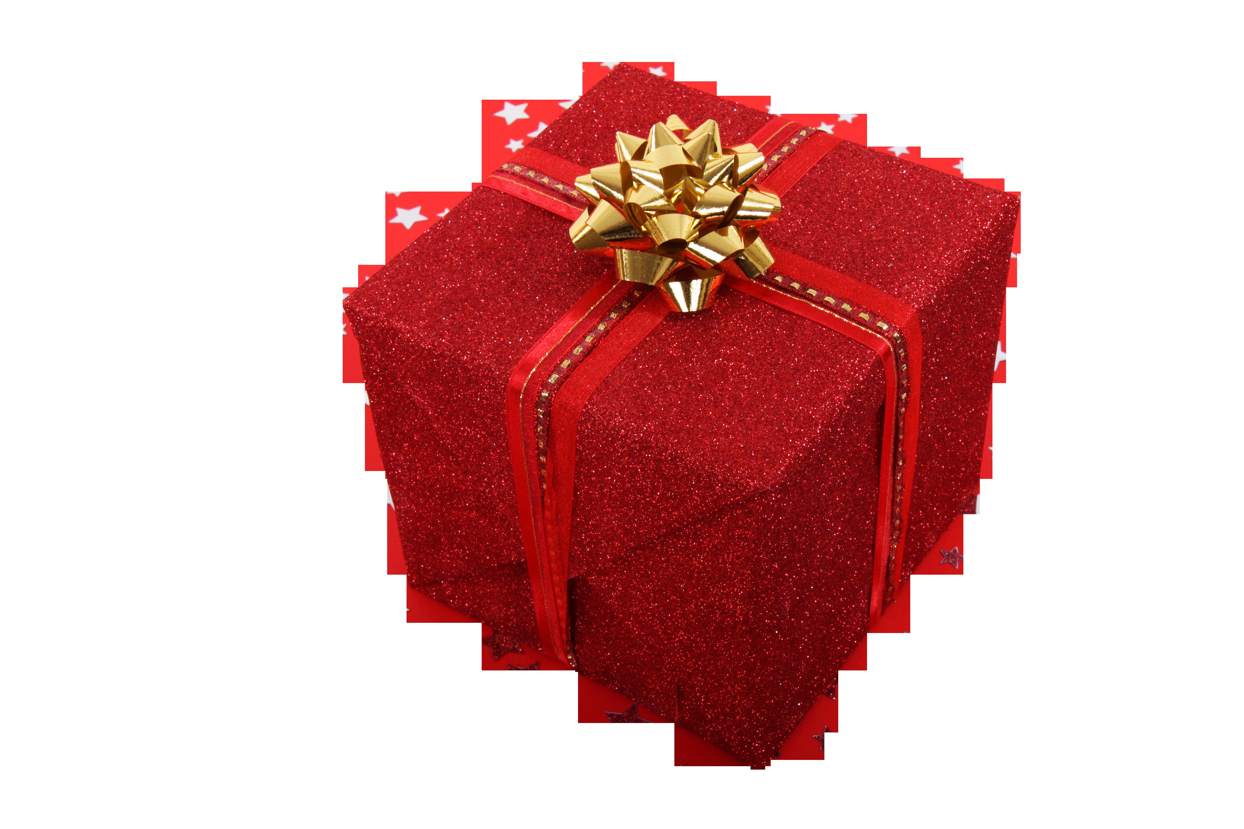 box-2388_Clip