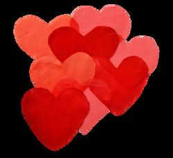 hearts-315672_Clip