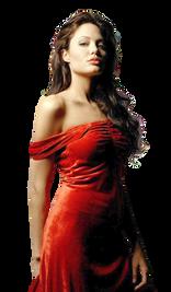 Angelina-Jolie-PNG-Transparent-Image.png
