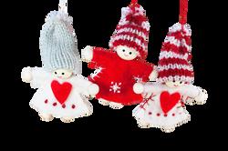 christmas-1046072_Clip