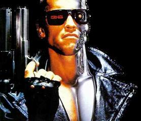 Terminator (27).png