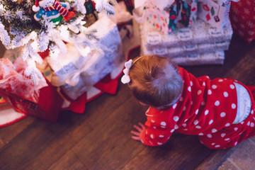 Cossyimages Christmas (100).jpg