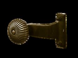door-handle-1138965_Clip