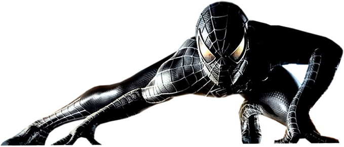 Spiderman (20).png