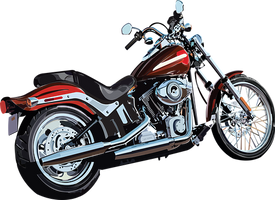 motorcycle-3000554__340.png