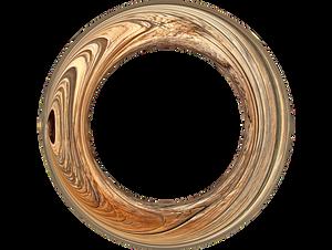 ring-449350__340.png