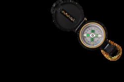 compass-626079_Clip