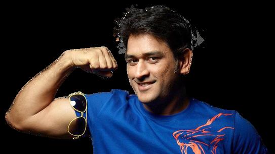 Mahendra-Singh-Dhoni-PNG-Transparent-Image.png