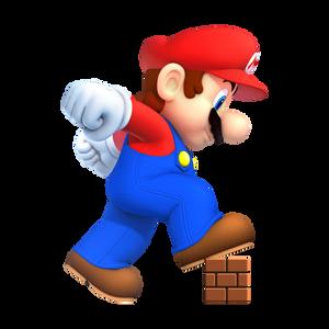 Mario (28).png