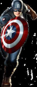 Captain America (87).png