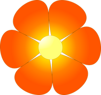flower-25630__340.png