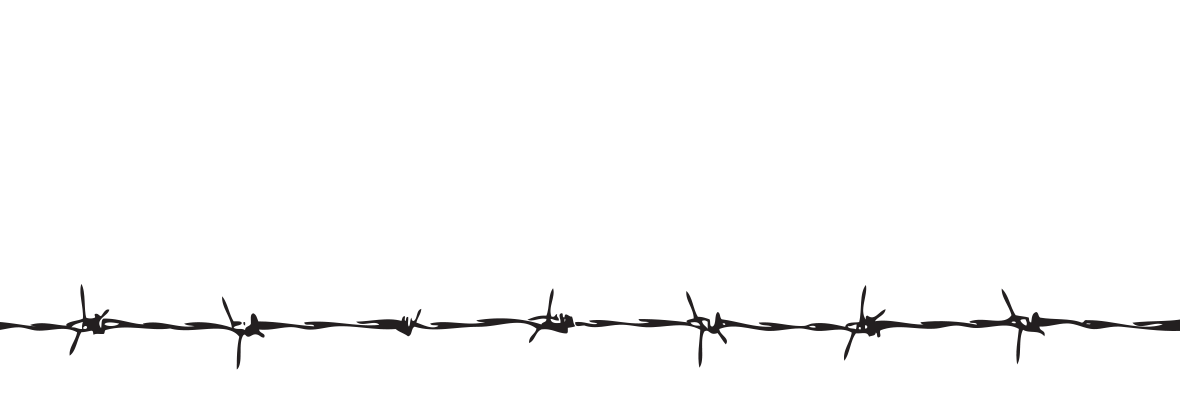Barbed Wire PNG images