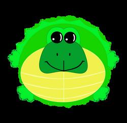 Tartarugone
