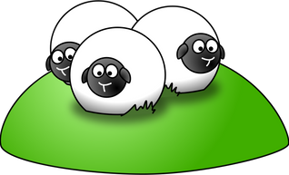 lemmling_Simple_cartoon_sheep.png