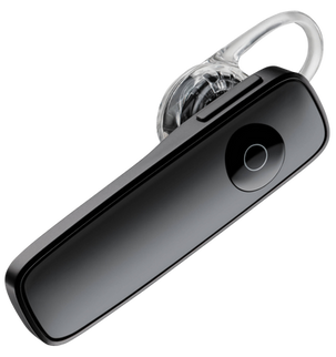Bluetooth-PNG-image2.png